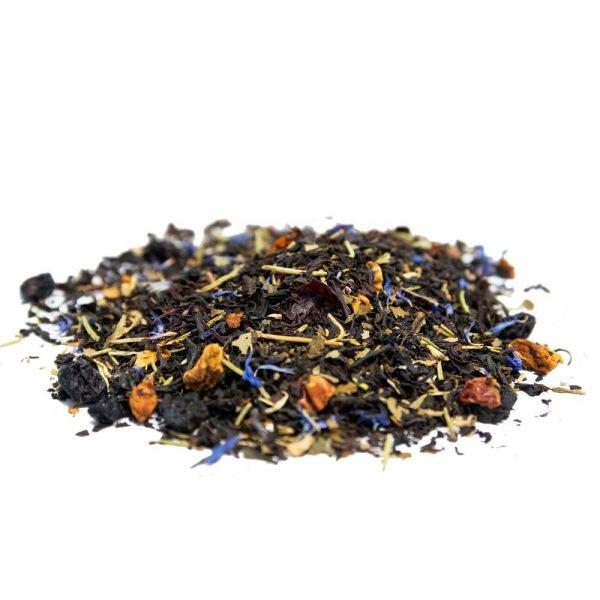 ceai-aloe-vera