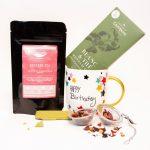 cadou-happy-birthday-gift-3