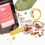 cadou-happy-birthday-gift-4