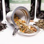 cadou-tea-for-all-day-2