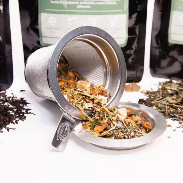 cadou-tea-for-all-day