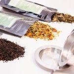 cadou-tea-for-all-day-4