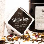 cadou-white-gift-2