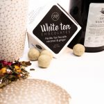 cadou-white-gift-4