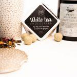 cadou-white-gift-5