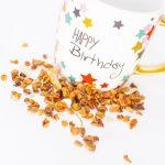 cana-happy-birthday-1