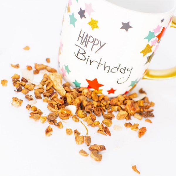 cana-happy-birthday