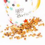 cana-happy-birthday-5