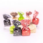 ciocolata-tartufini-dolci-5