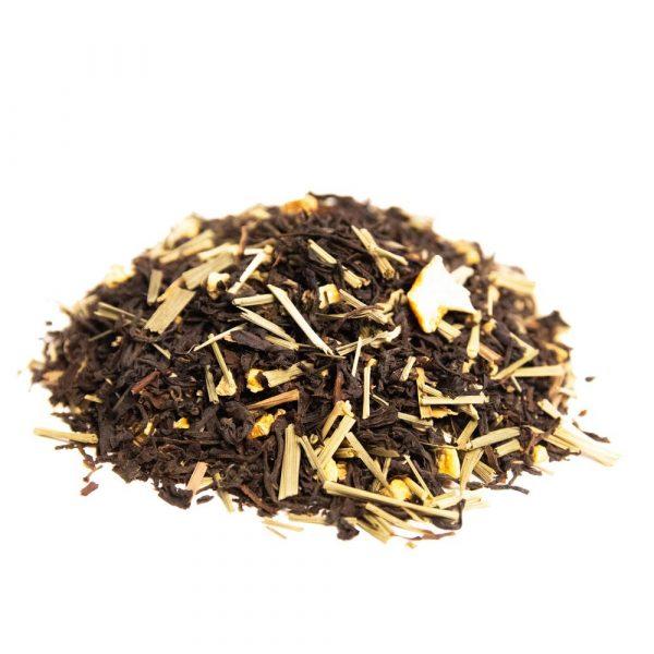 ginger-lemon-black-tea