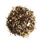 ginger-lemon-black-tea-50-3