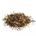 ginger-lemon- green-tea-50-2