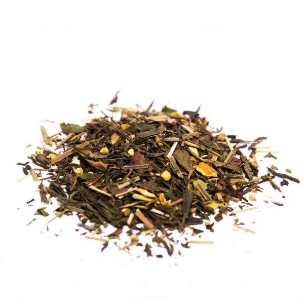ginger-lemon-green-tea
