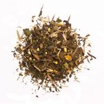 ginger-lemon- green-tea-50-3