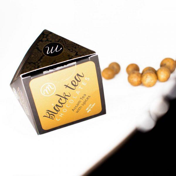 praline-ceai-assam-condimente