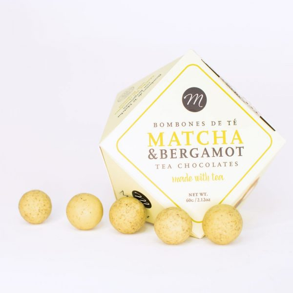 praline-ceai-matcha-bergamota