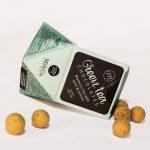 praline-ceai-verde-menta-lamaie-10