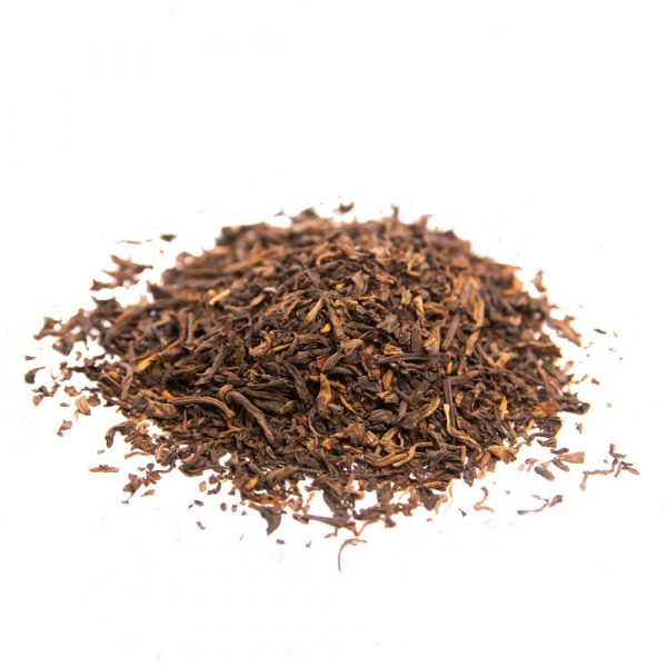 pu-erh-tea