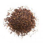pu-erh-tea-50-3
