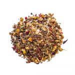 rebalance-tea-50-4