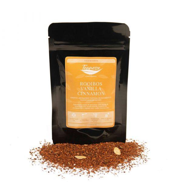 rooibos-vanilla-cinnamon