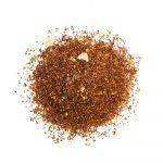 rooibos-vanilla-cinnamon-50-3