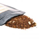 rooibos-vanilla-cinnamon-50-4