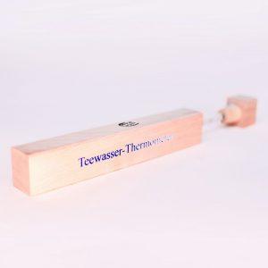 Termometru pentru apă