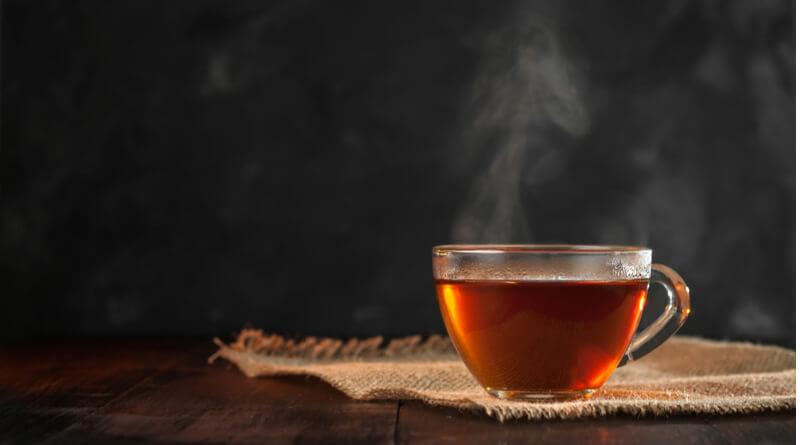 ceai-negru