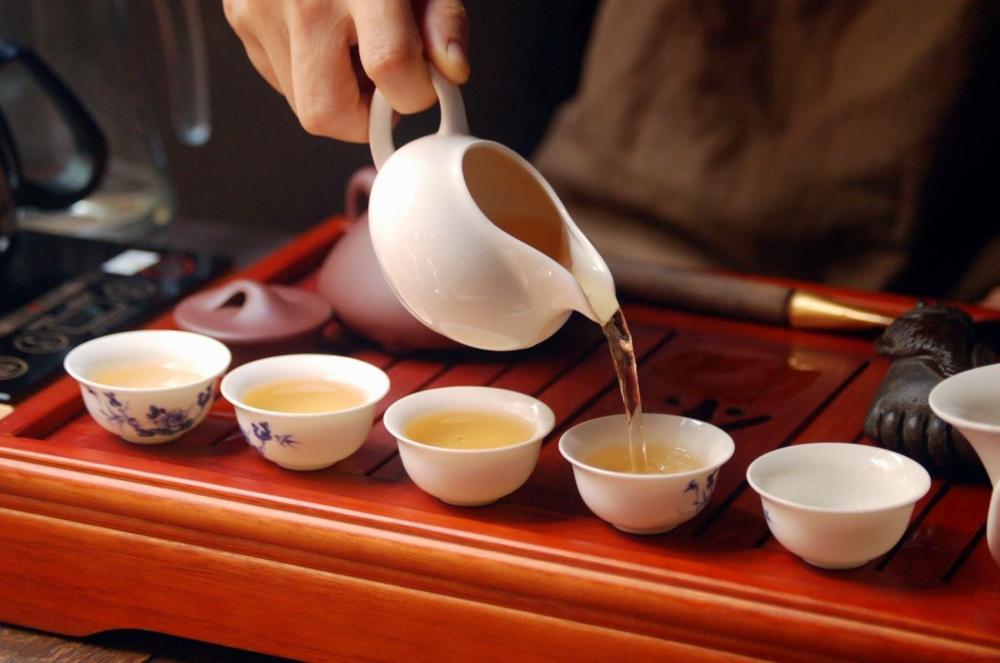 accesorii ceai china