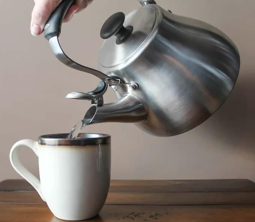 cum-prepari-ceaiul