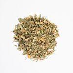 lemongrass-4