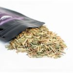 lemongrass-5